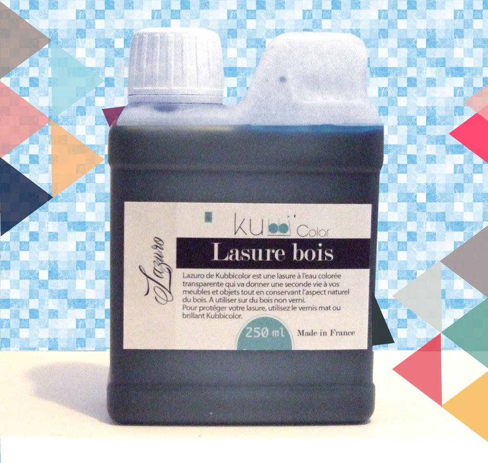 peinture-lasure-bois-kubbigo-bleu-web