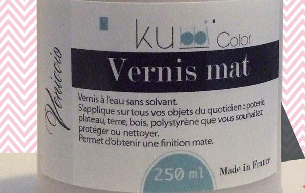 featured-vernis-mat