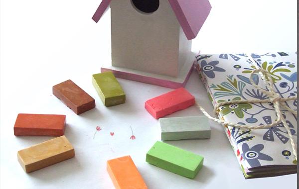 featured-pastel-printanieres