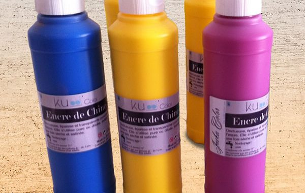 photo-encre-chine-incka-color-kubbicolor