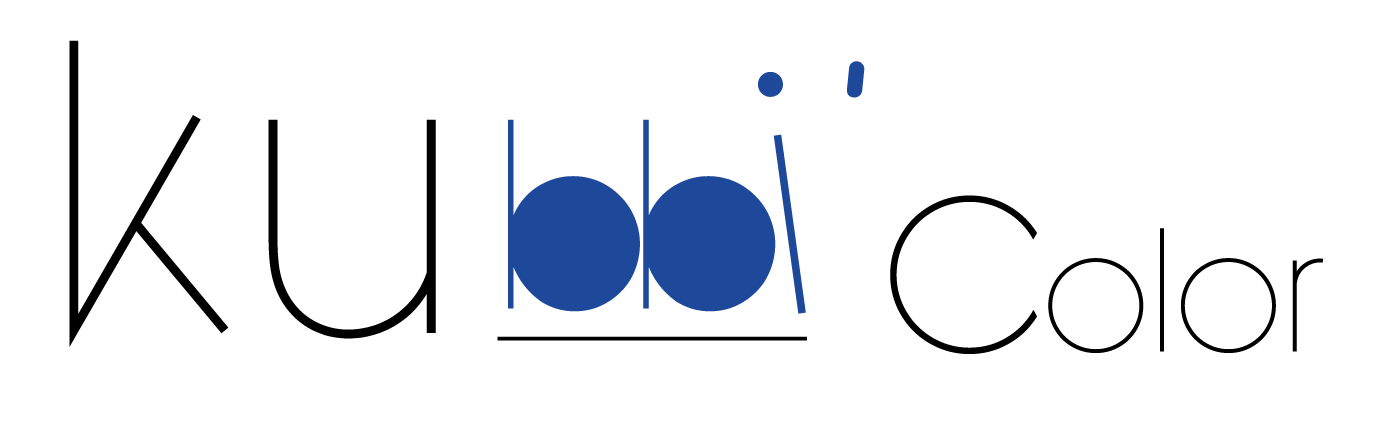 logo-site-kubbicolor-fabricant-peintures