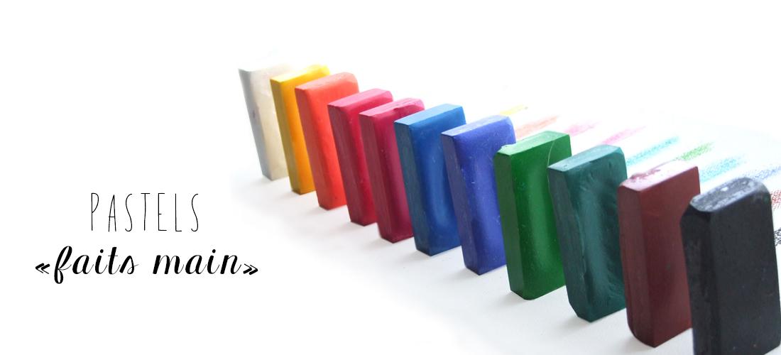 slider-pastels