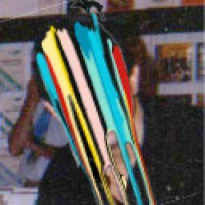 createur-kubbicolor
